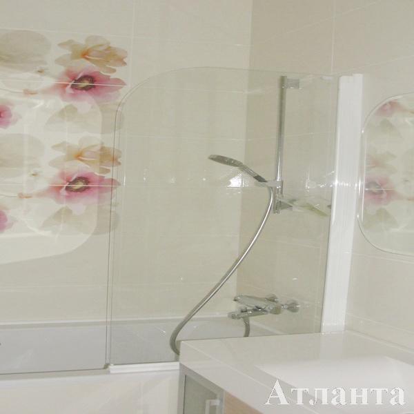 Продается 1-комнатная квартира на ул. Гагаринское Плато — 95 000 у.е. (фото №5)