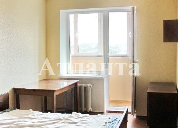 Продается 4-комнатная квартира на ул. Пионерская — 95 000 у.е.