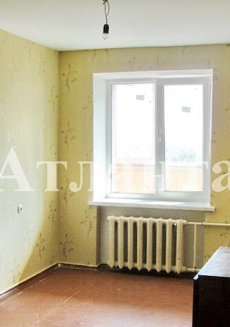 Продается 4-комнатная квартира на ул. Пионерская — 95 000 у.е. (фото №2)
