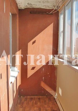 Продается 4-комнатная квартира на ул. Пионерская — 95 000 у.е. (фото №4)
