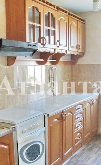 Продается 4-комнатная квартира на ул. Пионерская — 95 000 у.е. (фото №5)
