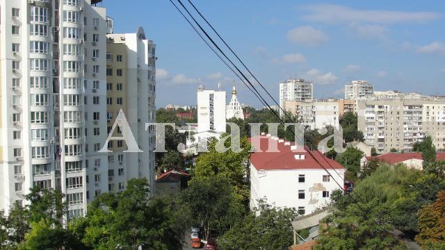 Продается 4-комнатная квартира на ул. Пионерская — 95 000 у.е. (фото №7)