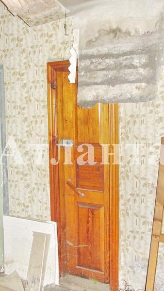 Продается 3-комнатная квартира на ул. Фонтанская Дор. — 70 000 у.е. (фото №4)