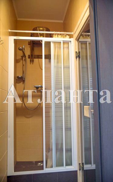 Продается 4-комнатная квартира на ул. Армейская — 210 000 у.е. (фото №16)