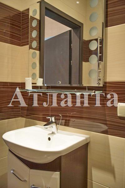 Продается 4-комнатная квартира на ул. Армейская — 240 000 у.е. (фото №17)