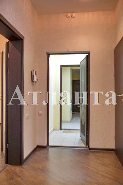 Продается 4-комнатная квартира на ул. Армейская — 210 000 у.е. (фото №19)