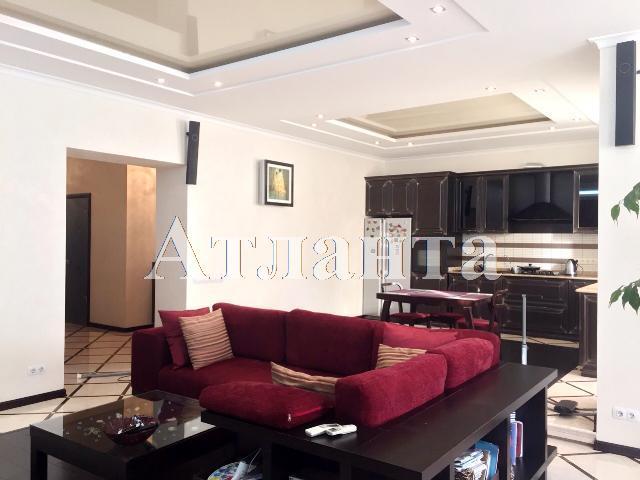 Продается 3-комнатная квартира на ул. Довженко — 290 000 у.е. (фото №3)