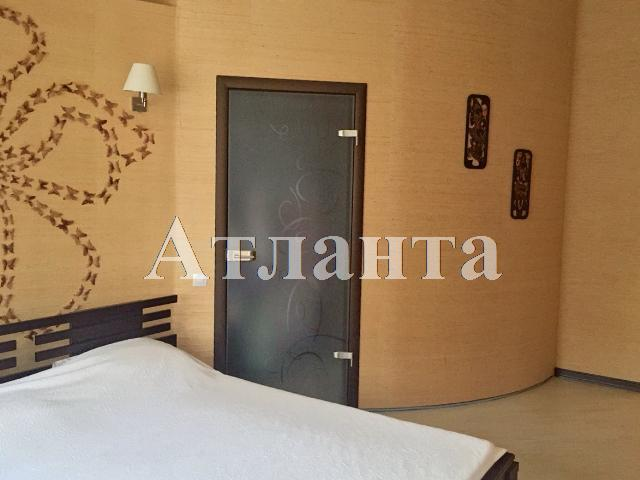 Продается 3-комнатная квартира на ул. Довженко — 290 000 у.е. (фото №4)
