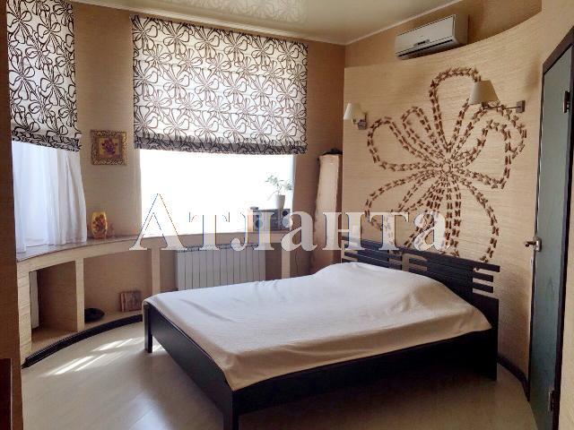 Продается 3-комнатная квартира на ул. Довженко — 290 000 у.е. (фото №5)