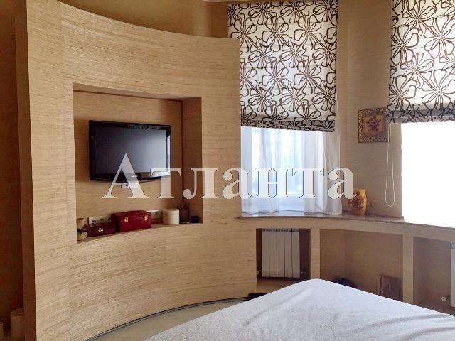 Продается 3-комнатная квартира на ул. Довженко — 290 000 у.е. (фото №6)