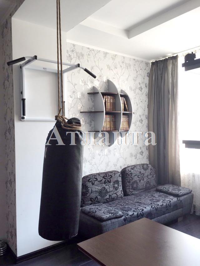 Продается 3-комнатная квартира на ул. Довженко — 290 000 у.е. (фото №7)