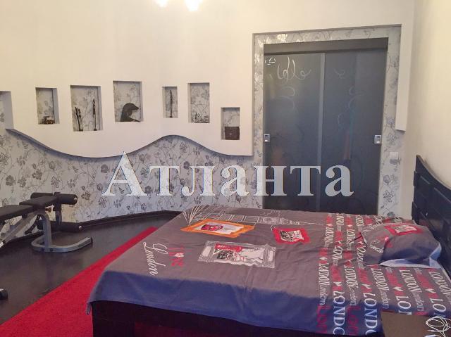 Продается 3-комнатная квартира на ул. Довженко — 290 000 у.е. (фото №8)