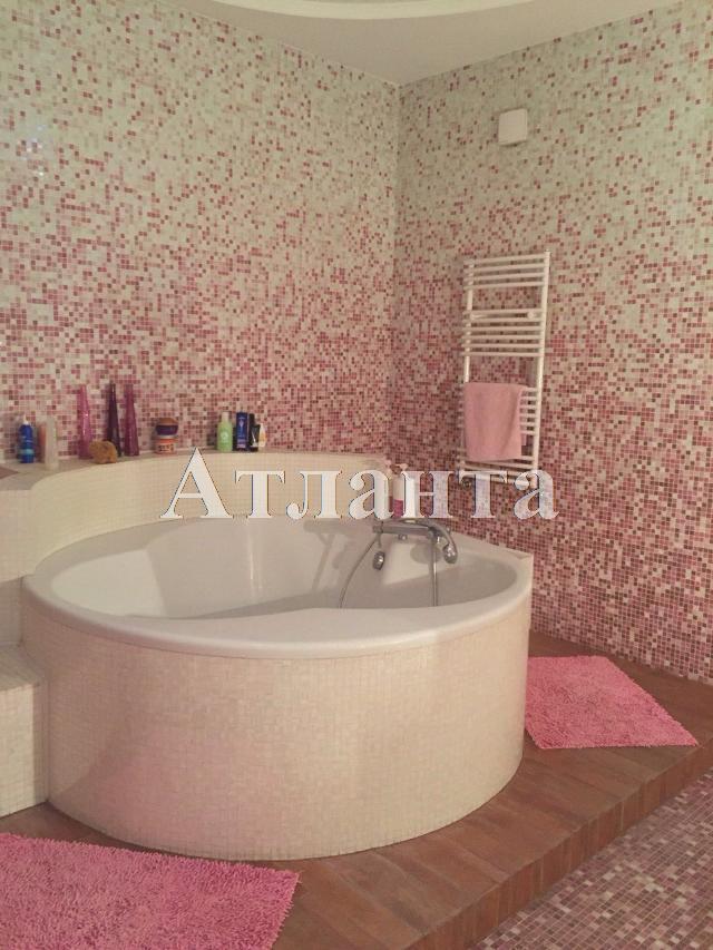 Продается 3-комнатная квартира на ул. Довженко — 290 000 у.е. (фото №10)