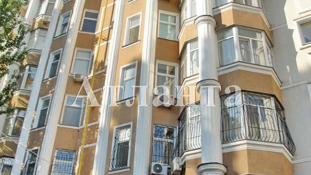 Продается 3-комнатная квартира на ул. Довженко — 290 000 у.е. (фото №11)