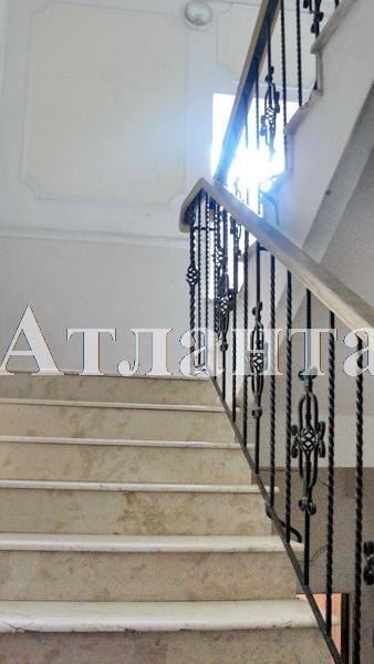 Продается 3-комнатная квартира на ул. Довженко — 290 000 у.е. (фото №12)