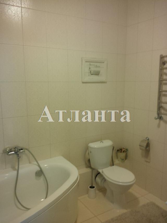 Продается 3-комнатная квартира на ул. Среднефонтанская — 115 000 у.е. (фото №5)