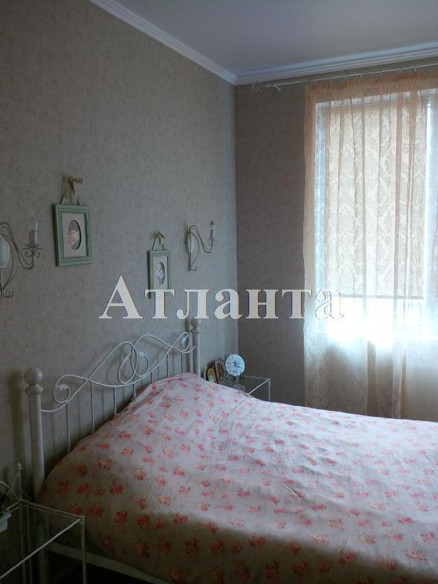 Продается 3-комнатная квартира на ул. Среднефонтанская — 115 000 у.е. (фото №10)