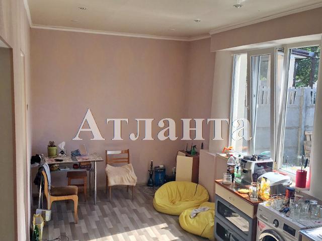 Продается 2-комнатная квартира на ул. Авдеева-Черноморского — 60 000 у.е. (фото №2)