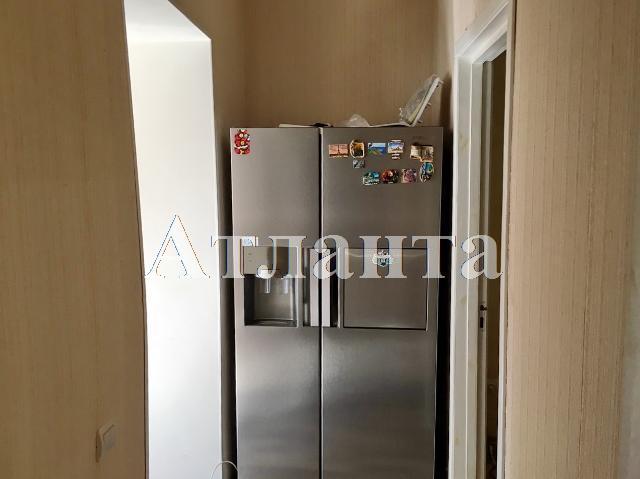 Продается 2-комнатная квартира на ул. Авдеева-Черноморского — 60 000 у.е. (фото №4)