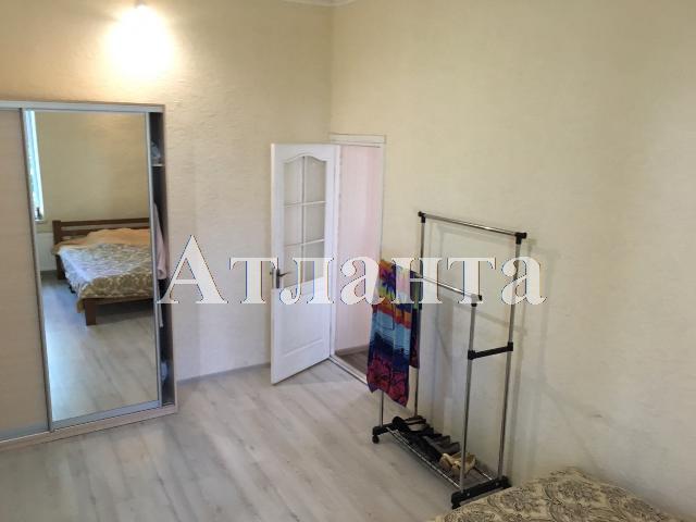 Продается 2-комнатная квартира на ул. Авдеева-Черноморского — 60 000 у.е. (фото №5)