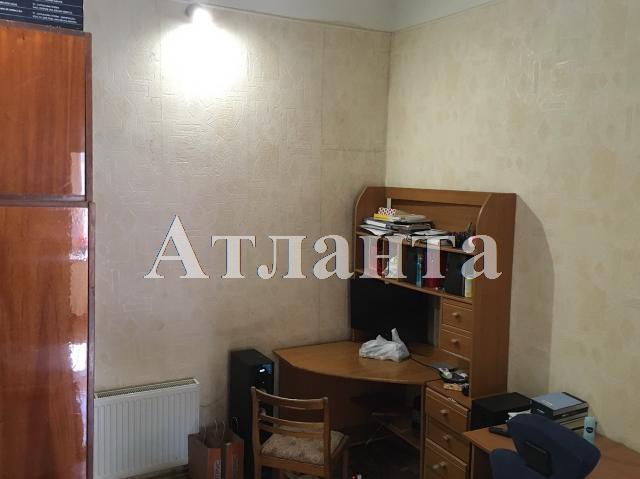 Продается 2-комнатная квартира на ул. Авдеева-Черноморского — 60 000 у.е. (фото №6)