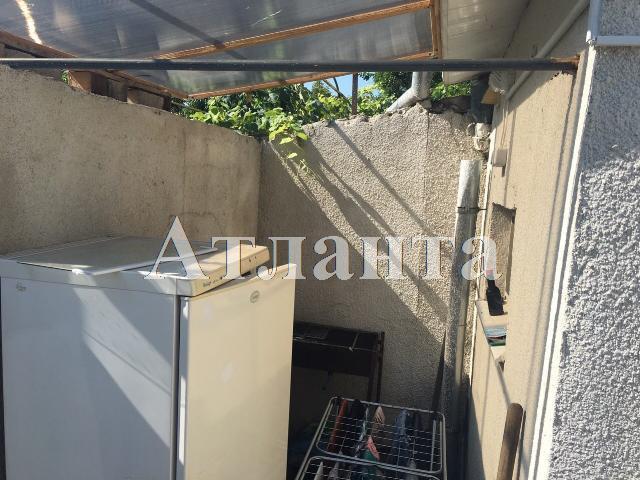 Продается 2-комнатная квартира на ул. Авдеева-Черноморского — 60 000 у.е. (фото №8)