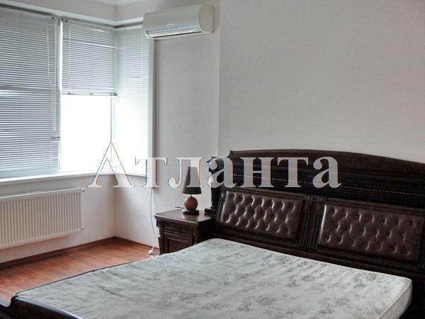 Продается 1-комнатная квартира на ул. Среднефонтанская — 56 000 у.е.