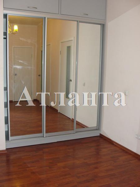 Продается 1-комнатная квартира на ул. Среднефонтанская — 56 000 у.е. (фото №5)