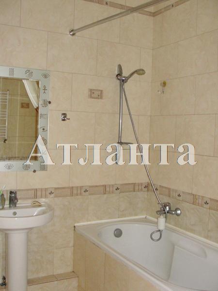 Продается 1-комнатная квартира на ул. Среднефонтанская — 56 000 у.е. (фото №6)