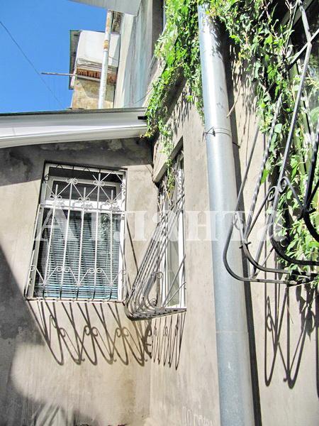 Продается 2-комнатная квартира на ул. Ришельевская — 50 000 у.е.