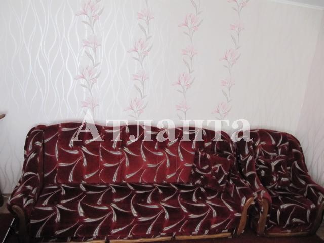 Продается 2-комнатная квартира на ул. Ришельевская — 50 000 у.е. (фото №2)