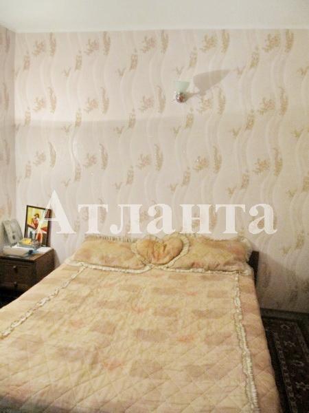 Продается 2-комнатная квартира на ул. Ришельевская — 50 000 у.е. (фото №3)