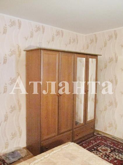 Продается 2-комнатная квартира на ул. Ришельевская — 50 000 у.е. (фото №4)