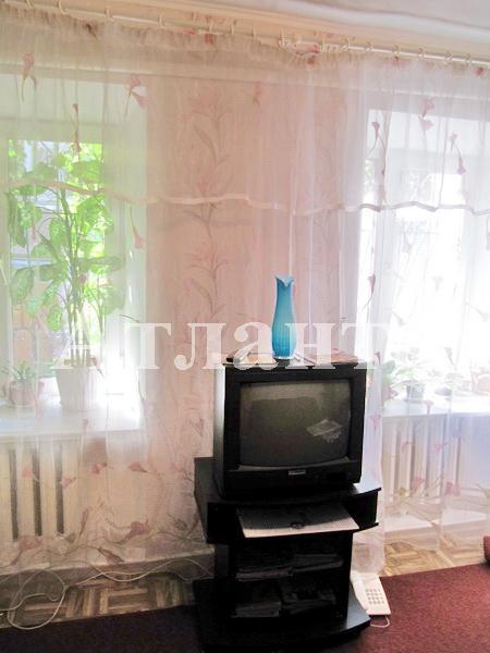 Продается 2-комнатная квартира на ул. Ришельевская — 50 000 у.е. (фото №5)