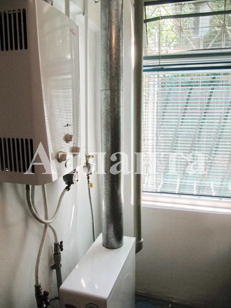 Продается 2-комнатная квартира на ул. Ришельевская — 50 000 у.е. (фото №6)