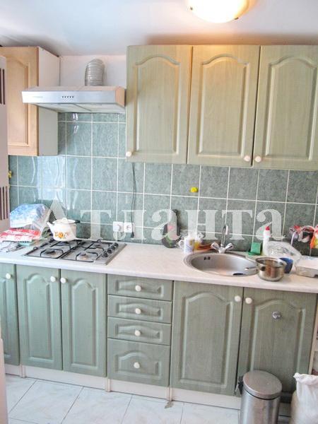 Продается 2-комнатная квартира на ул. Ришельевская — 50 000 у.е. (фото №7)