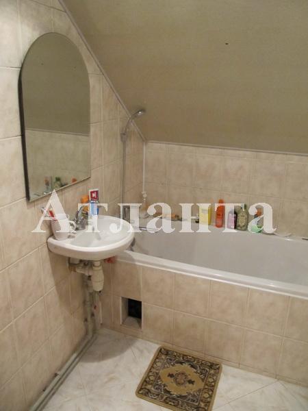 Продается 2-комнатная квартира на ул. Ришельевская — 50 000 у.е. (фото №8)