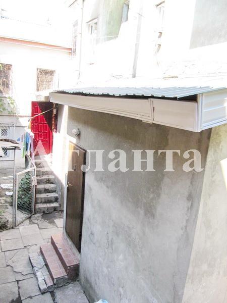 Продается 2-комнатная квартира на ул. Ришельевская — 50 000 у.е. (фото №9)