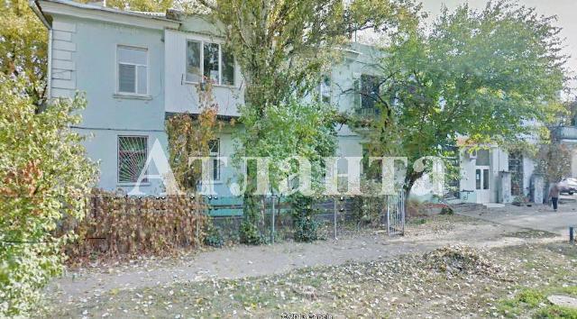 Продается 2-комнатная квартира на ул. Адмиральский Пр. — 45 000 у.е.