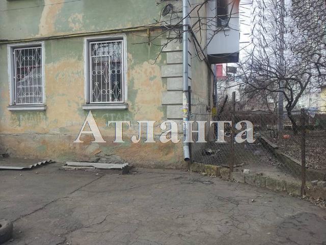 Продается 2-комнатная квартира на ул. Адмиральский Пр. — 45 000 у.е. (фото №2)