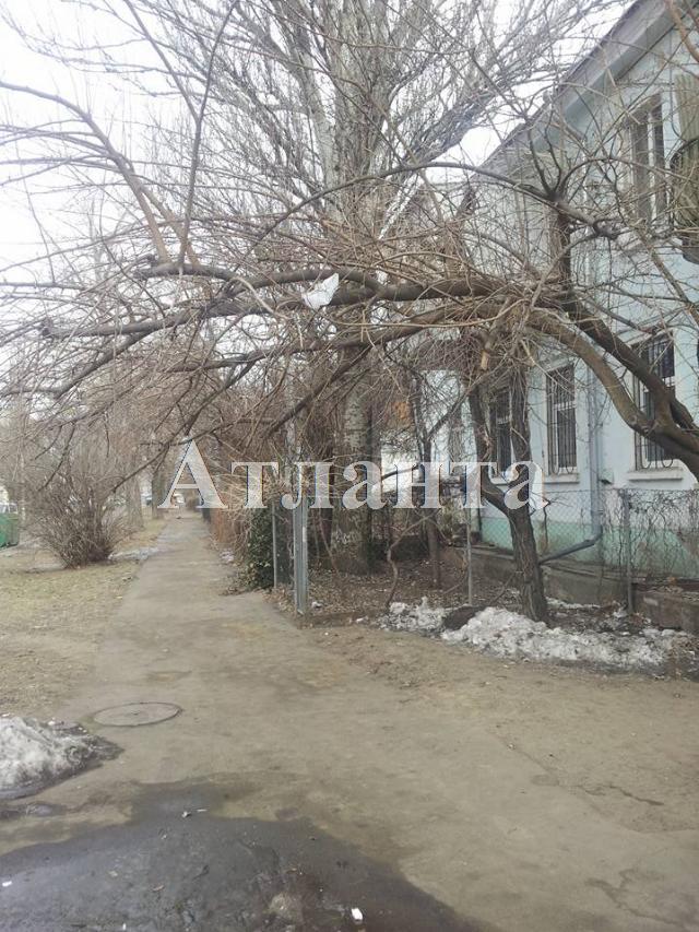 Продается 2-комнатная квартира на ул. Адмиральский Пр. — 45 000 у.е. (фото №3)