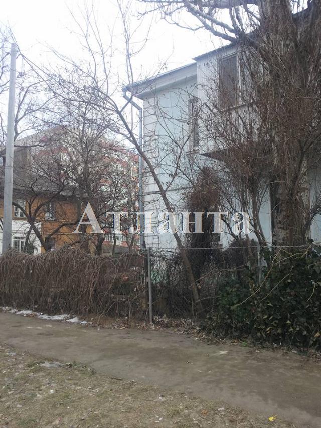 Продается 2-комнатная квартира на ул. Адмиральский Пр. — 45 000 у.е. (фото №5)