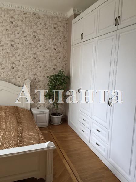 Продается 3-комнатная квартира на ул. Французский Бул. — 155 000 у.е. (фото №6)
