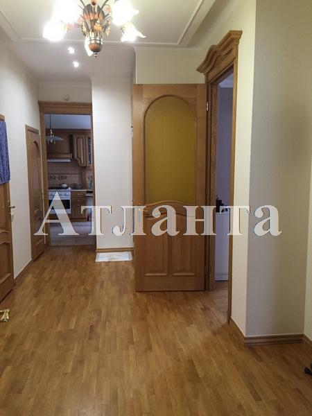 Продается 3-комнатная квартира на ул. Французский Бул. — 155 000 у.е. (фото №8)