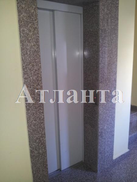 Продается 2-комнатная квартира в новострое на ул. Золотой Берег — 62 000 у.е. (фото №4)