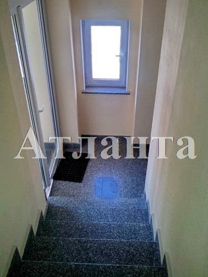 Продается 2-комнатная квартира в новострое на ул. Золотой Берег — 62 000 у.е. (фото №5)