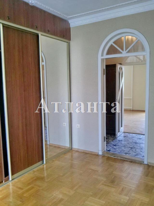 Продается 3-комнатная квартира на ул. Коблевская — 98 500 у.е. (фото №3)