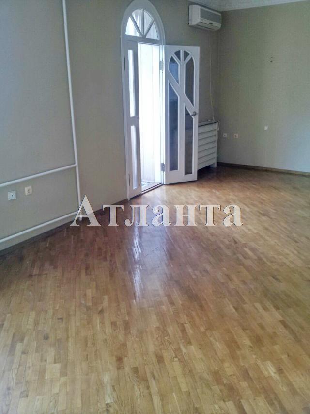 Продается 3-комнатная квартира на ул. Коблевская — 98 500 у.е. (фото №4)