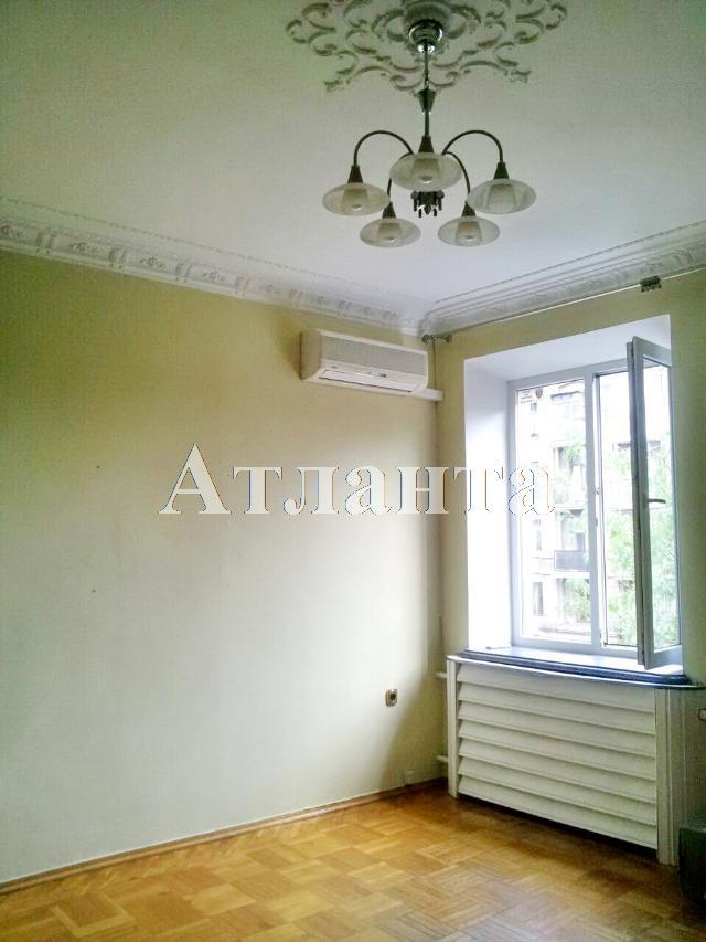 Продается 3-комнатная квартира на ул. Коблевская — 98 500 у.е. (фото №5)