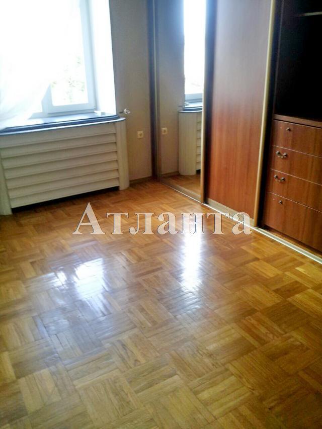 Продается 3-комнатная квартира на ул. Коблевская — 98 500 у.е. (фото №6)